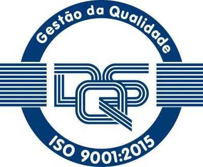 ISO-9001-2015-PT